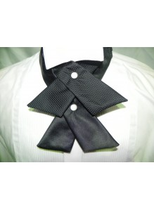 Criss Cross Bowties